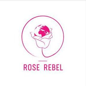 ROSE REBEL PRODUCTIONS