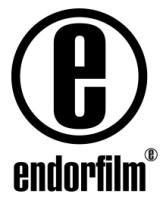 ENDORFILM