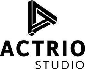 ACTRIO STUDIO