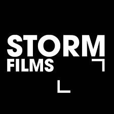 STORM FILMS