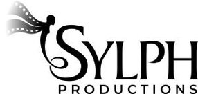 SYLPH PRODUCTIONS