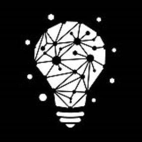 IDEAS PRENDIDAS