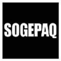 SOGECINE & SOGEPAQ