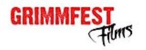 GRIMMFEST FILMS LTD
