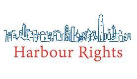 HARBOUR RIGHTS LTD