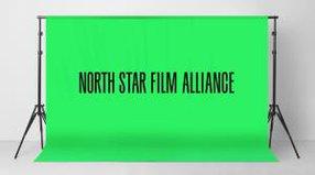 NORTH STAR FILM ALLIANCE