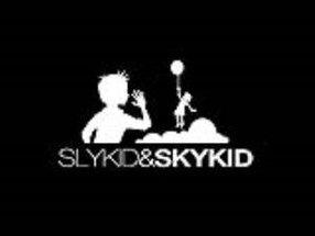SLYKID & SKYKID