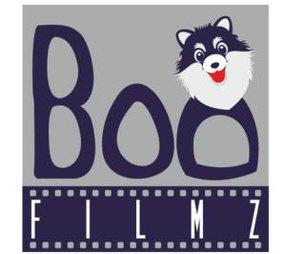 BOO FILMZ