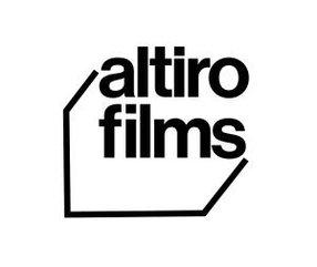 ALTIRO FILMS