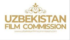 UZBEKISTAN NATIONAL FILM COMMISSION