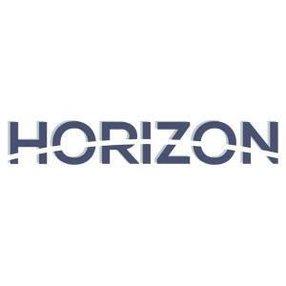 HORIZON INTRATTENIMENTO ORG