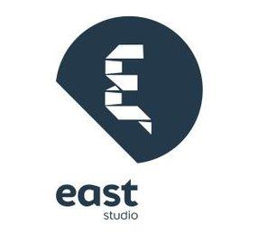 EAST STUDIO SP. Z O.O.