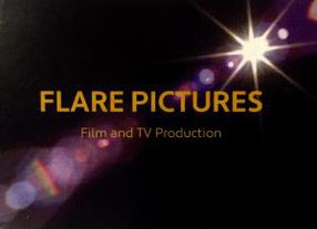 FLARE PICTURES