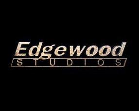 EDGEWOOD STUDIOS