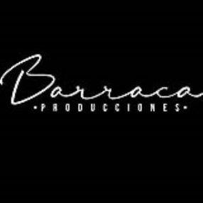BARRACA PRODUCCIONES