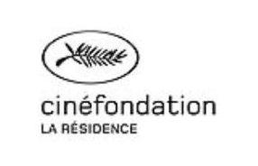 CINEFONDATION - LA RESIDENCE DU FESTIVAL