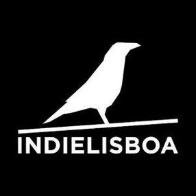 INDIELISBOA - INTERNATIONAL FILM FESTIVAL