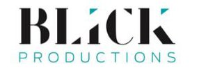 BLICK PRODUCTIONS