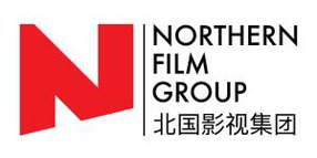 NORTHERN FILM GROUP