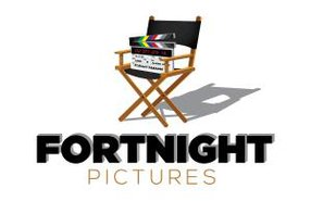 FORTNIGHT PICTURES