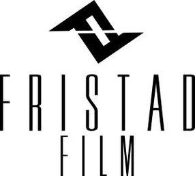 FRISTAD FILM