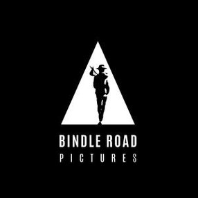 BINDLE ROAD PICTURES