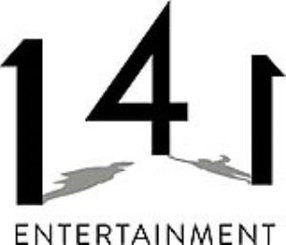 141 ENTERTAINMENT