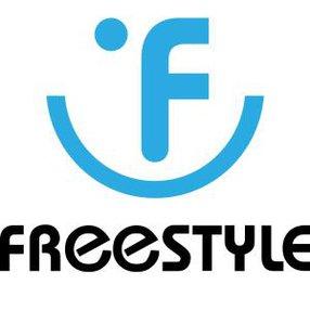 FREESTYLE DIGITAL MEDIA