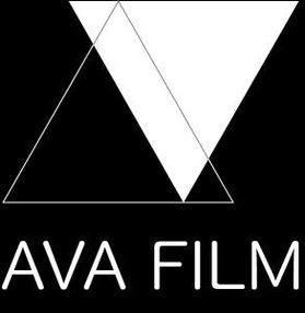 AVA FILM