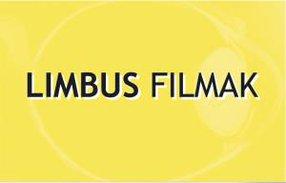 LIMBUS FILMAK