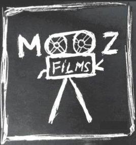MOOZ FILMS