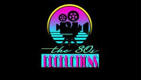THE 80S PRODUCTIONS