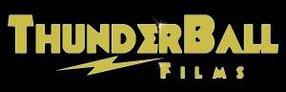 THUNDERBALL FILMS S.R.L.