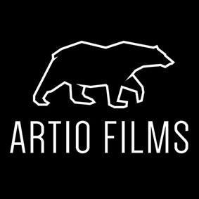 ARTIO FILMS