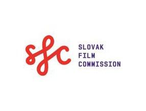 SLOVAK FILM COMMISSION