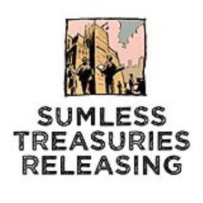SUMLESS TREASURIES RELEASING