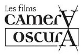 FILMS CAMERA OSCURA INC.