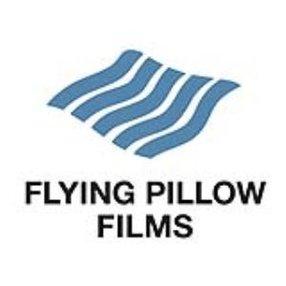 FLYING PILLOW FILMS