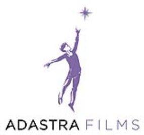 ADASTRA FILMS