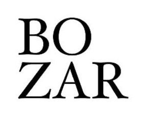 CENTRE FOR FINE ARTS BRUSSELS – BOZAR
