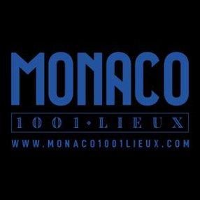 MONACO1001LIEUX