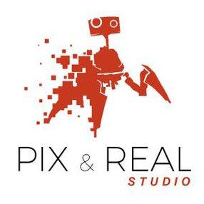 PIX & REAL STUDIO