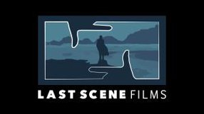 LAST SCENE FILMS