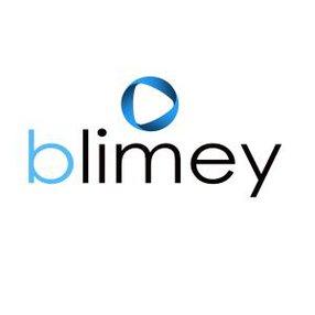 BLIMEY