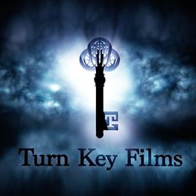 TURN KEY FILMS