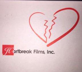 HARTBREAK FILMS INC