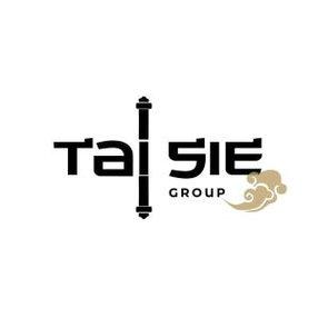 TAI SIE CO.,LTD