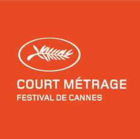 CANNES COURT METRAGE