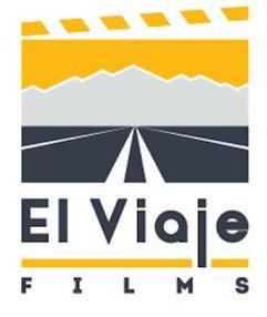 EL VIAJE FILMS