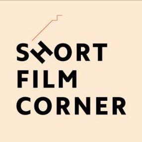 SHORT FILM CORNER